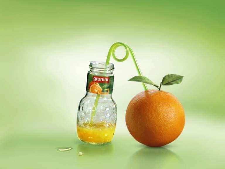 23_Granini_orange