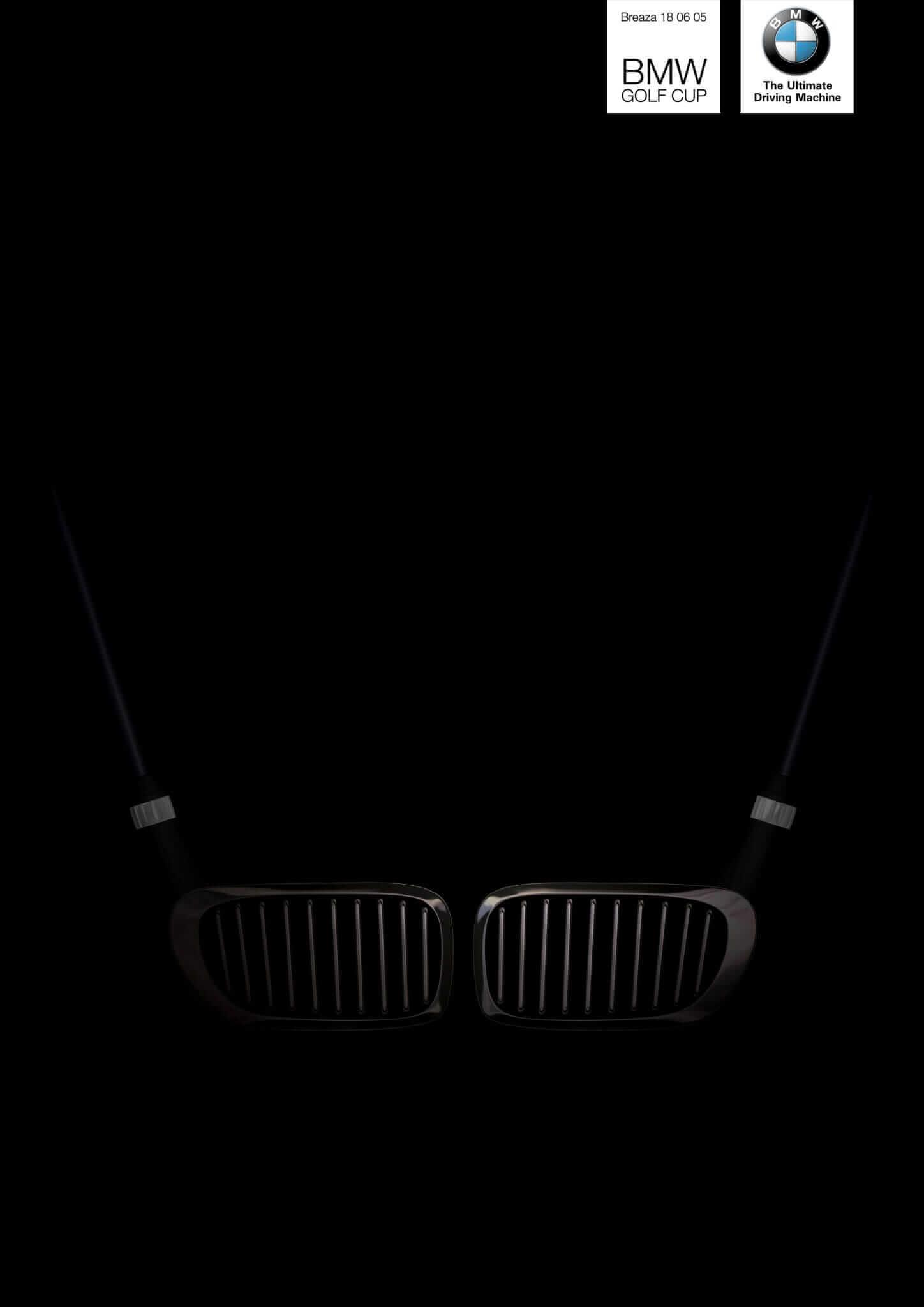25_BMW_GC