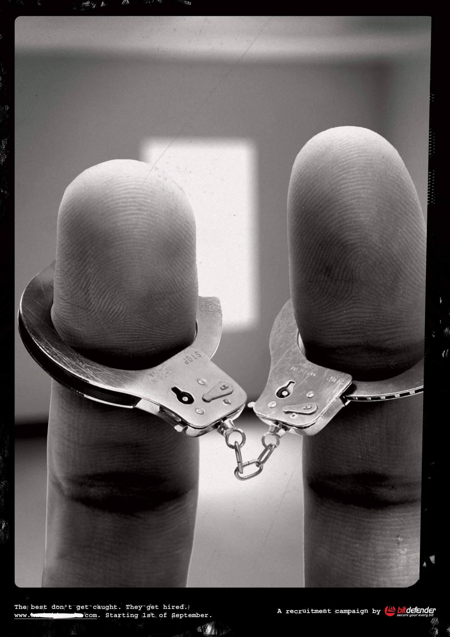 28_BD_handcuffs