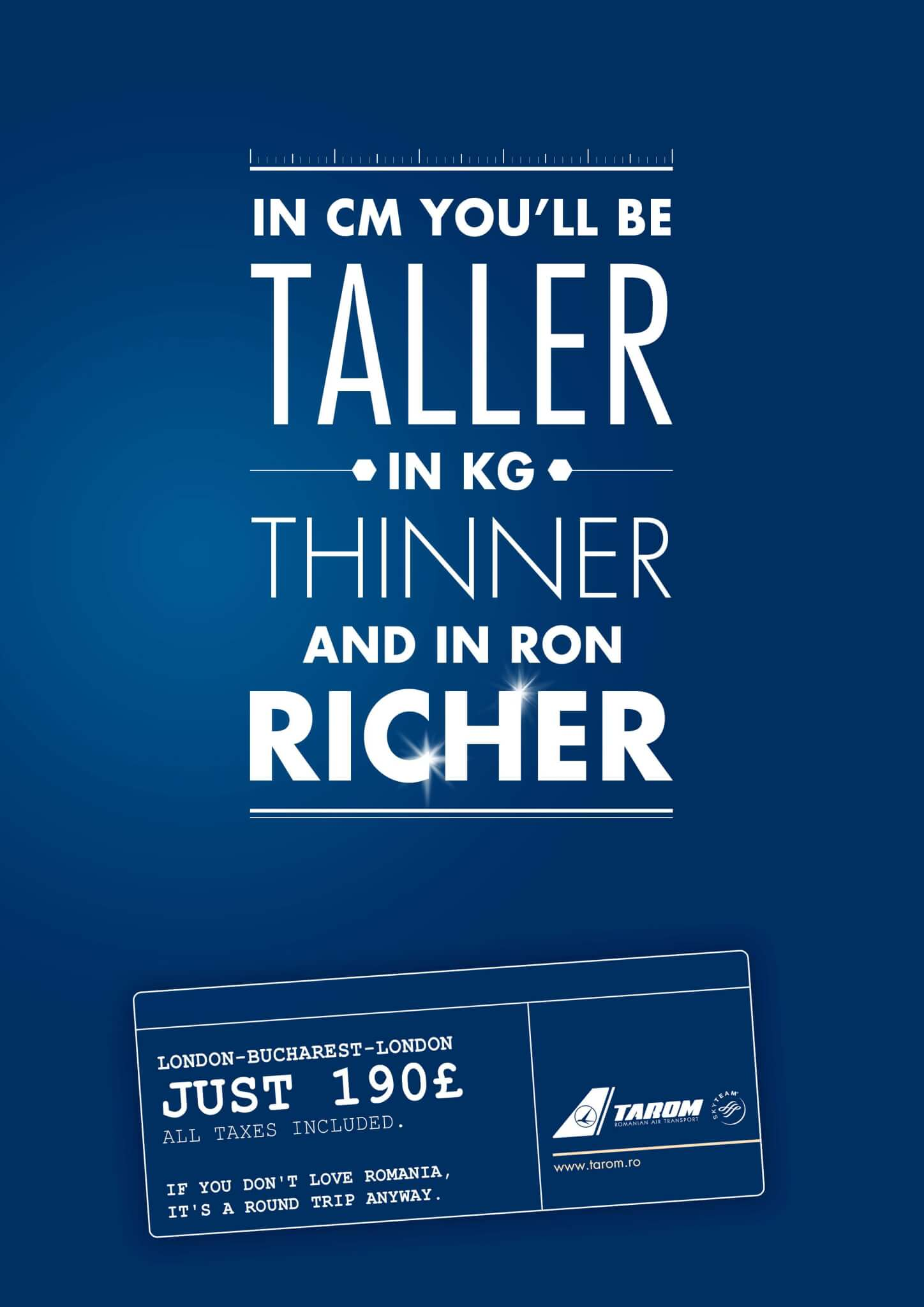 2_T_taller_thinner_richer