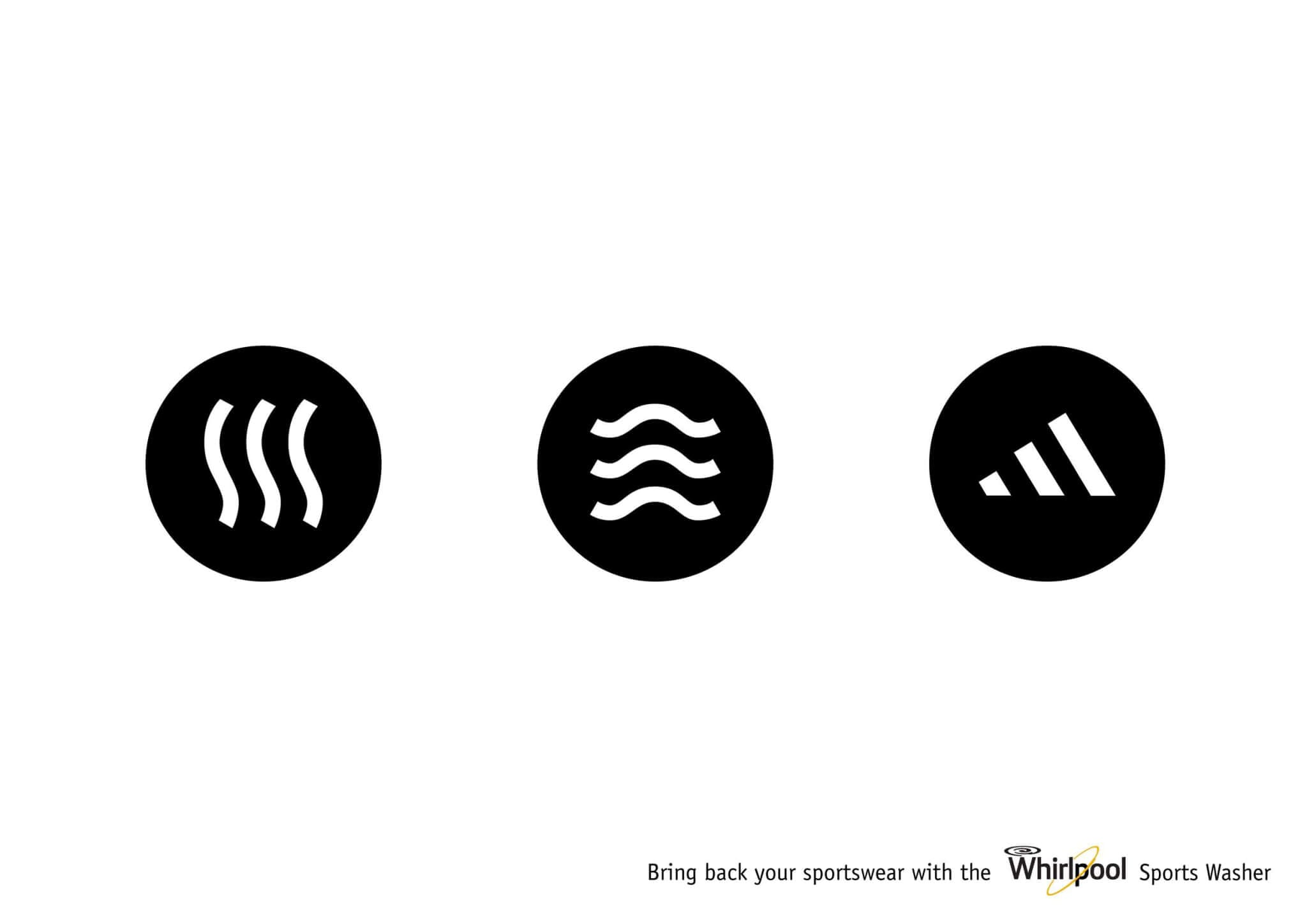 7_whirlpool_adidas